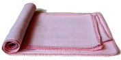 Cloth Strips (Pink)