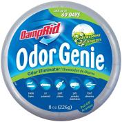 Odour Genie Odour Eliminator With Clean Meadow Scent, 240ml