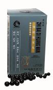 Zhi Bai Di Huang Wan- Hot Flash Relief Pills-200ct