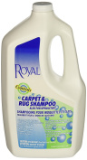 Royal Dirt Devil Shampoo, 1890ml