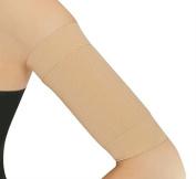 Slimming Arm Shapewear Slimmer