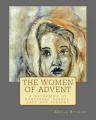 The Women of Advent