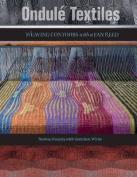 Ondule Textiles