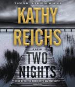 Two Nights [Audio]