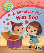 A Surprise for Miss Doll