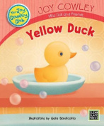 Yellow Duck (Joy Cowley Club)