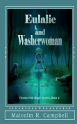 Eulalie and Washerwoman