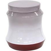 Prelude Cotton Jar