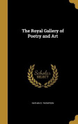 The Royal Gallery of Poetry and Art