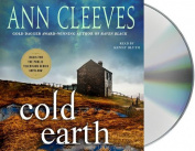 Cold Earth [Audio]