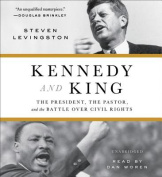 Kennedy and King [Audio]