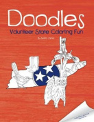 Doodles Volunteer State Coloring Fun
