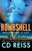 Bombshell (Hollywood A-List) [Audio]