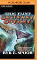Castaway Odyssey (Boundary) [Audio]