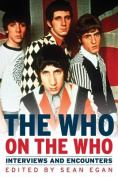The Who on the Who