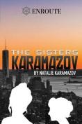 The Sisters Karamazov