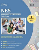 Nes Assessment of Professional Knowledge Secondary Study Guide