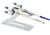 Star Wars black series daicastbirkle U wing fighter