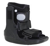 Air Cam Walker Fracture Cast Boot, Medical / Orthopaedic Boot