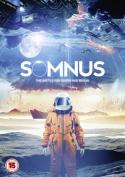 Somnus [Region 2]