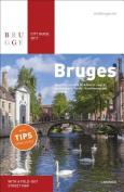 Bruges City Guide: 2017