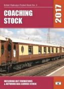 Coaching Stock