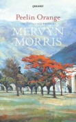 Peelin Orange: Collected Poems
