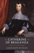Catherine of Braganza