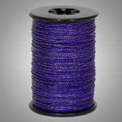 Purple BCY 3D Archery Bow String Serving