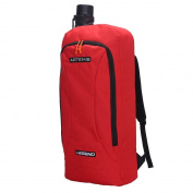 Artemis : Archery Backpack for Recurve Bow