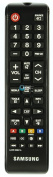for Samsung AA59-00821A Remote Control