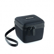 Anker Classic Wireless Bluetooth Speaker Portable Hard Carrying CASE Travel Bag. Fits Plug & Cables. by Caseling.