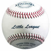 Spalding Little League Baseball - 1 Each