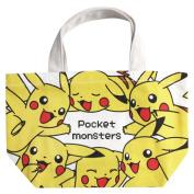 Bag Pokemon gore enclose Pikachu PMAP442