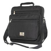 Star Dragon Men's Shoulder Bag black model 7