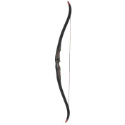 BEAR ARCHERY TRADITIONAL BOWS Super Grizzly RH40