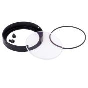 HHA Sports Lens Kit for 4.1cm Sight Housings
