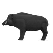 Field Logic-Shooter 3D Archery Hog Target