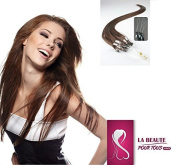 The Beauty In All 50 Hair Cool System Loop Extensions 51 cm