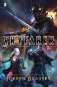 Skyfarer