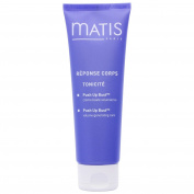 Reponse Corps by Matis Paris Push Up Bust 125ml
