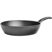 Ballarini 930000.2 Vesuvio Braising Pan 28 cm with Egg Dish 16 cm