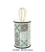 Utensils Holder MONA