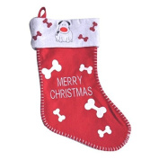 Gift socks / Gift boots not only for dogs for Christmas