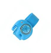 PromiseU Children Silicone Wrist Watch Cartoon Watch Women Children Sport Watch