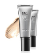 KOREAN COSMETICS, Dr.jart +, Silver Label + BB 40ml (BB Cream, high coverage, whitening, UV protection SPF35/PA + +) [001KR]