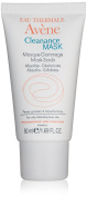 Avène Cleanance Mask Scrub Mask 50ml