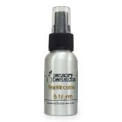 Frankincense & Myrrh Fragrance Room Spray - Frankincense & Myrrh Home Scent, by Sensory Decisions
