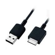 USB DATA LEAD CABLE FOR SONY WALKMAN NWZ-E453 NWZ-E454 NWZ-E455 NWZ-E463