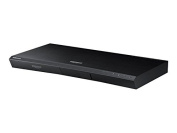 for Samsung UBDK8500 - Ultra HD Blu-Ray Player